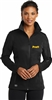 Pratt OGIO® ENDURANCE Ladies' Crux Soft Shell Jacket