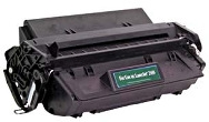 HP C4096A-M / 02-81038-001 Remanufactured MICR Toner Cartridge