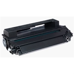 IBM 63H3005-U / 13R548-U Remanufactured Toner Cartridge