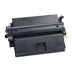 IBM 63H2401-U / 113R00095-U Remanufactured Toner Cartridge