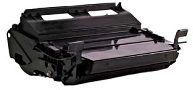 Lexmark 1382625 / 1382920 / 1382925 / 1282929 Remanufactured Toner Cartridge