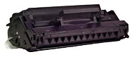 Lexmark 13T0101 / 13T0301 Remanufactured Toner Cartridge