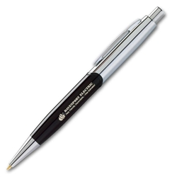 Lexington Promotional Laser-Engraved Pens