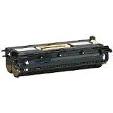 Xerox 113R00195 Remanufactured Toner Cartridge