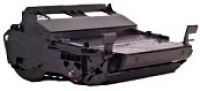 IBM 28P2492 / 28P2493 / 28P2494 Remanufactured Toner Cartridge