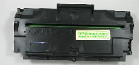 Lexmark 10S0150 Remanufactured Toner Cartridge