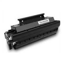 Panasonic UG5510 Remanufactured Toner Cartridge