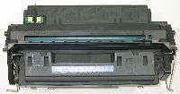 HP Q2610A-M / 02-81127-001 Remanufactured MICR Toner Cartridge