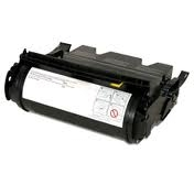 IBM 75P4302-M / 75P4301-M / 75P4303-M / STI-204061 / 12A7369-M Remanufactured MICR Toner Cartridge