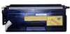 Brother TN570 Black  Remanufactured Toner Cartridge