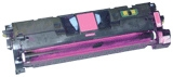 HP C9703A / Q3963A / 7431A005AA Remanufactured Toner Cartridge - Magenta