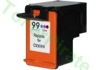 HP C9369WN (#99) Remanufactured Ink Cartridge