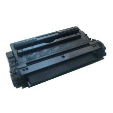 HP Q7516A Remanufactured Toner Cartridge