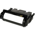 Dell UG216 / 341-2938 / 341-2916-M Remanufactured MICR Toner Cartridge