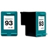 HP C9361WN (#93) Remanufactured Ink Cartridge - Tri-Color