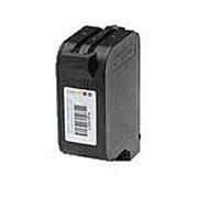 HP 51641A (#41) Remanufactured Ink Cartridge - Tri-Color