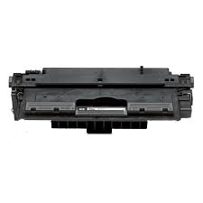 HP Q7570A Remanufactured Toner Cartridge
