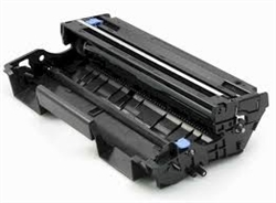 Brother DR510 Drum  Remanufactured Toner Unit