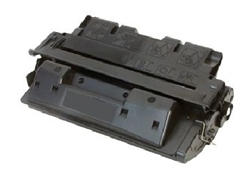 HP C8061X-A Remanufactured Toner Cartridge