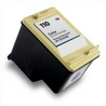HP CB304A (#110) Remanufactured Ink Cartridge - Tri-Color