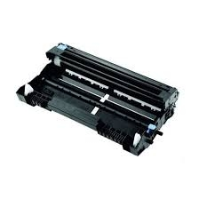 Brother DR620 Drum Remanufactured Toner Unit