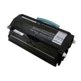 Dell 330-8573 / N27GW / 330-8986 / R2PCF / 9KH76 / YY0JN Remanufactured Toner Cartridge