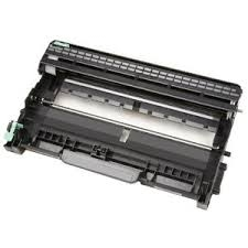 Brother DR420 Drum Remanufactured Toner Unit