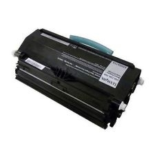 Lexmark X264A11G / X264H11H Remanufactured Toner Cartridge