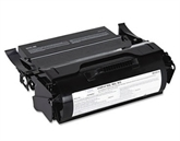 IBM 39V2515 / 39V3395 Remanufactured Toner Cartridge