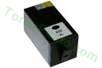 HP CD975AN (#920XL) Remanufactured Ink Cartridge - Black