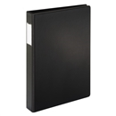"Legal Binder With Slant-D® Ring, 1"", 14"" X 8-1/2"""