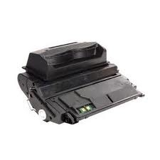 HP Q5942X Remanufactured High Yield Toner Cartridge