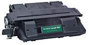 HP C4127X Remanufactured High Yield Toner Cartridge