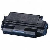 HP C3909A-U / 75P5903-U / 140109A-U Remanufactured Toner Cartridge