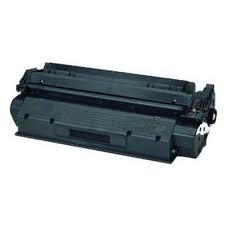 HP Q2613X Remanufactured High Yield Toner Cartridge
