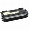 Brother TN620 Black  Remanufactured Toner Cartridge