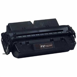 Canon 7621A001AA Remanufactured Toner Cartridge