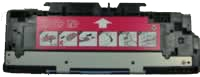 HP Q2683A Remanufactured Toner Cartridge - Magenta
