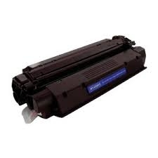 Canon 8489A001AA / 8489A002AA Remanufactured Toner Cartridge