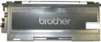 Brother TN350 / TN2000 Black  Remanufactured Toner Cartridge