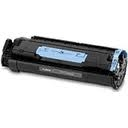 Canon 1153B001AA / 0264B001A / 0264B001AA Remanufactured Toner Cartridge