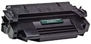 HP 92298A Remanufactured Toner Cartridge
