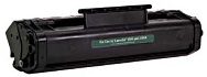HP C3906A Remanufactured Toner Cartridge