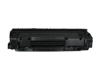 HP CB435A-J Remanufactured Extended Yield Toner Cartridge