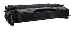 Canon 2617B001AA Remanufactured Toner Cartridge