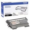 Brother TN450 Black  Remanufactured Toner Cartridge