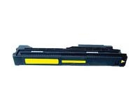HP C8552A Toner Cartridge - Yellow