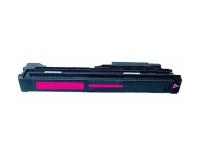HP C8553A Toner Cartridge - Magenta