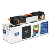 HP C8560A Drum Toner Cartridge - Black