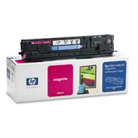 HP C8563A Drum Toner Cartridge - Magenta